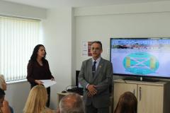 Curso Livre em Jacarepaguá - Plano Diretor - 28-02-18