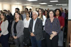 ENTREGA CARTEIRA PESSOA FÍSICA 1° HORÁRIO - 17.06