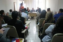Entrega de Carteira Pessoa Física e Estagiário em Campos - 11.10
