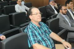 Entrega de Registros Jurídicos - 03-09-18