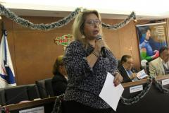 Entrega de Registros Jurídicos - 03-12-18