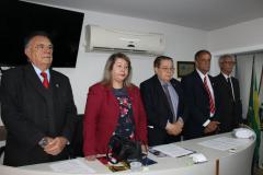 Entregas Carteiras Teresópolis - 12-11-19