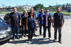 Fiscalização - Itaboraí e São Gonçalo 11-04-19