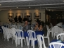 Jantar Cabo Frio -Dia do Corretor - 05-10-18