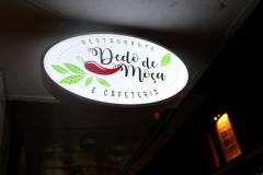 Jantar Nova Friburgo Dia do Corretor