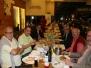 Jantar Teresópolis Dia do Corretor - 19-09-18