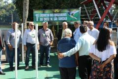 Posse Conselheiros Consultivos - São Gonçalo - 02.08