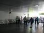 Posse Conselho Consultivo Campo Grande - 29-03-18