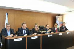 Posse de Delegados 29-03