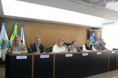 Posse de Delegados 30-08