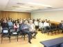 Posse de Delegados e Conselheiros 22-03-19