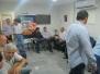 Posse Delegados e Conselho Consultivo - São Gonçalo - 13/09/2016