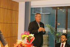 Posse Delegados e Conselheiros Consultivos Petrópolis - 13-03-19
