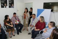 Posse do Conselho Consultivo de Niterói  01-11