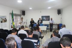 Posse São Pedro da Aldeia 18-04