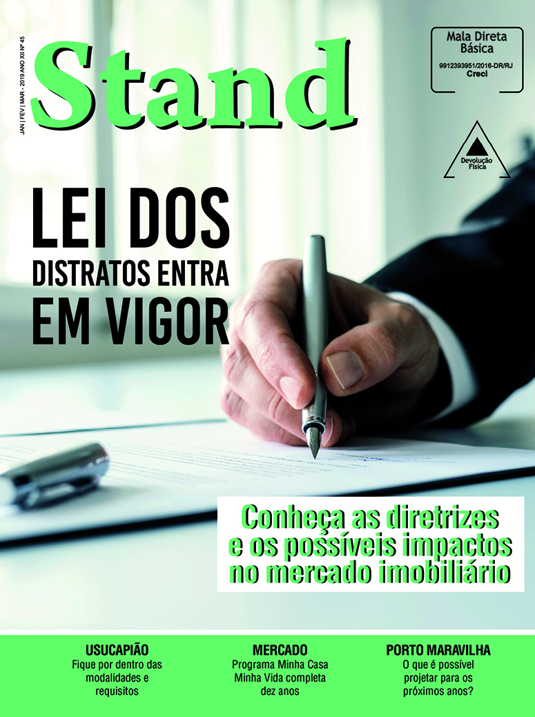 STAND_45