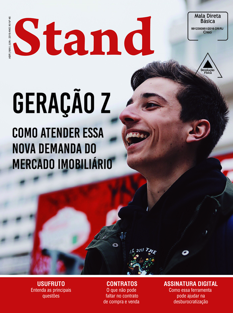 STAND_46