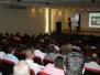 Seminário do Mercado Imobiliário Niteroi - 28/08