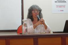 Treinapi Campo Grande 19-07-18