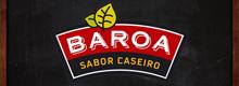 baroa