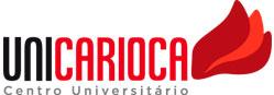 logo-unicarioca
