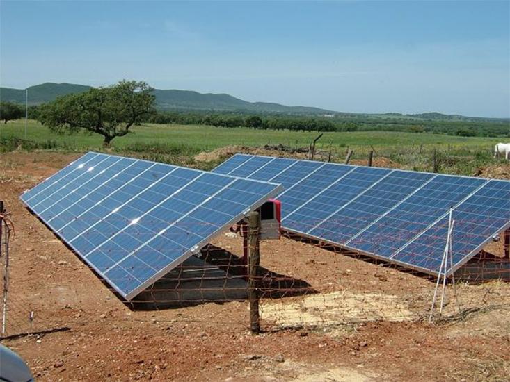 Comissão aprova uso do FGTS para gerar energia solar