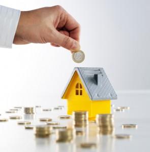 Crédito para imóveis é facilitado