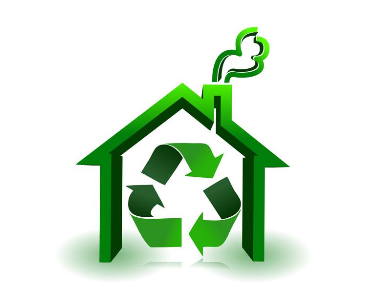 casa-sustentavel-apponto-blog