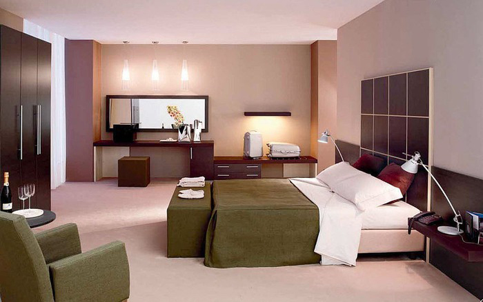 quarto_hotel1