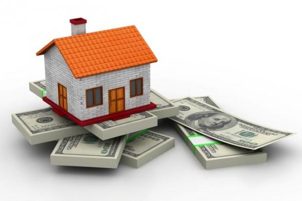 credito-imobiliario-620x413