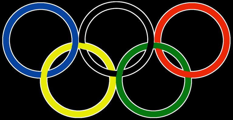 olimpiadas portal