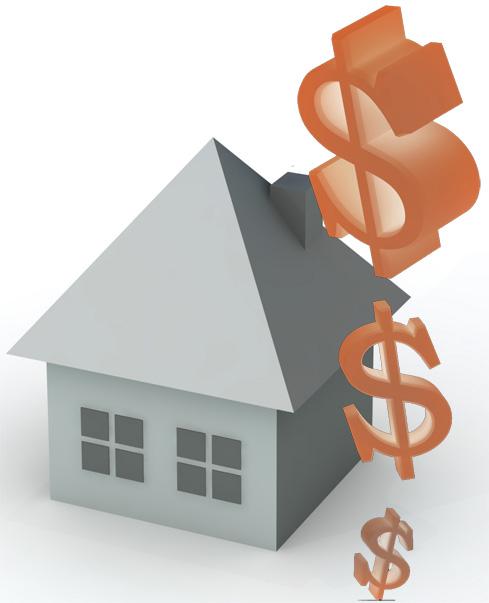 credito-imobiliario