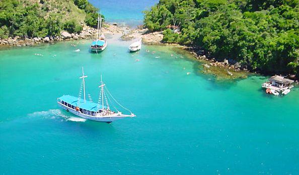 isla_grande_paseo_barco_scuna