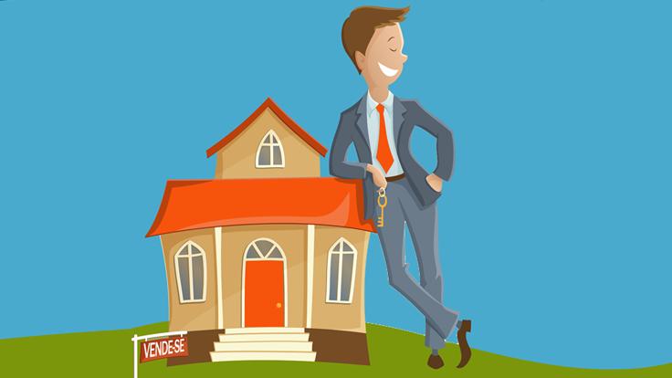Como-que-imobiliarias-podem-fidelizar-corretores-imobiliarios1