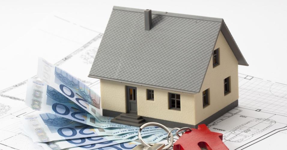 Financiar moradia não é 'bicho de sete cabeças'