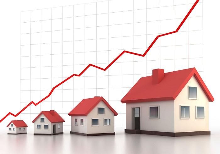 Sinal positivo de Temer para o mercado imobiliário