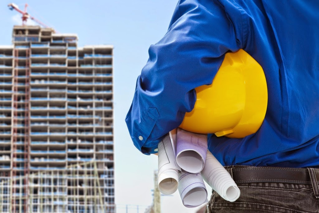 incorporadoras-aproveitam-facilidade-de-negociacao-para-comprar-terrenos