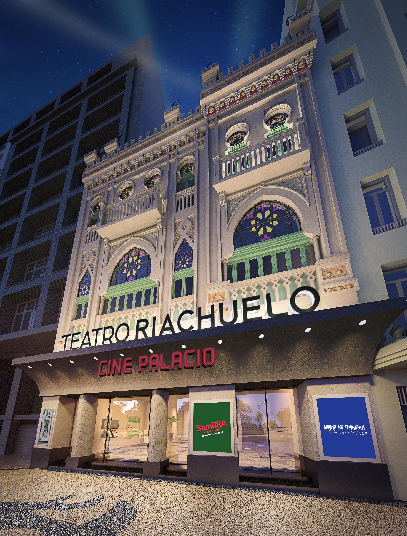 teatro-riachuelo_3d_fachada