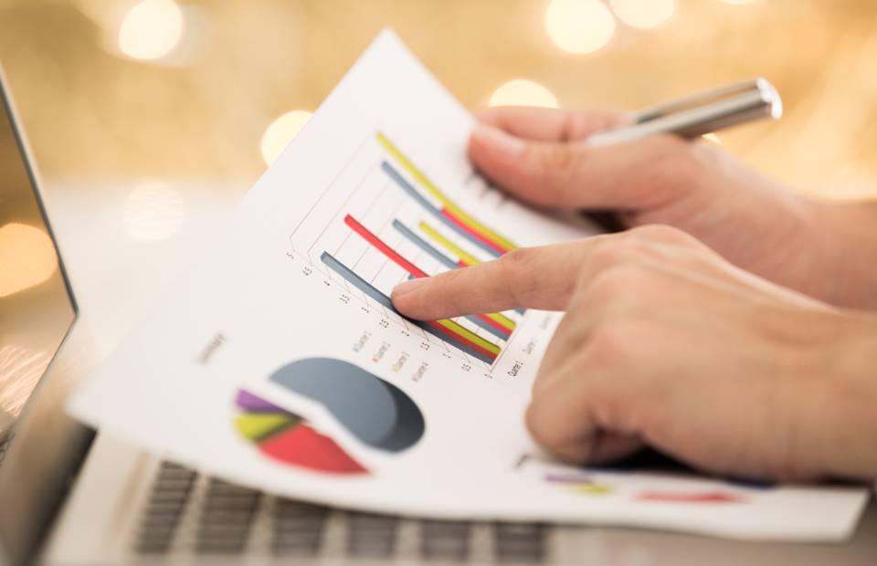 fundo-investimentos-planejamento
