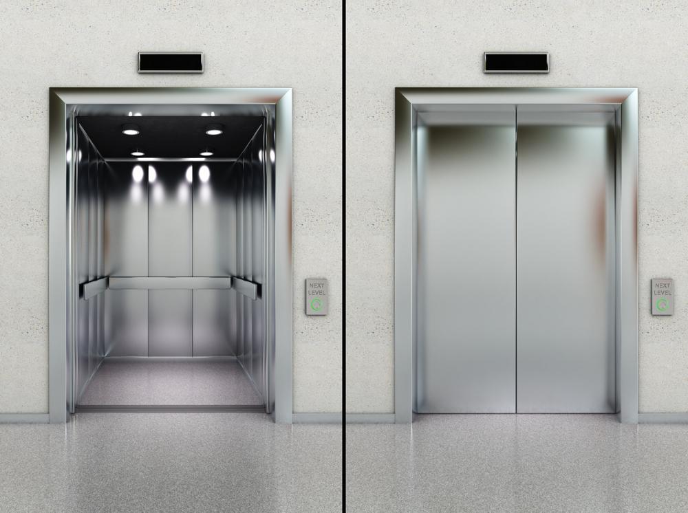 elevadores-na-mira-dos-condominios