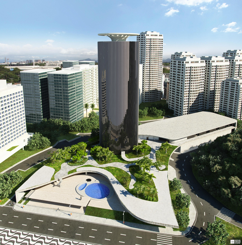 hotel-nacional-revitalizacao-quase-pronta