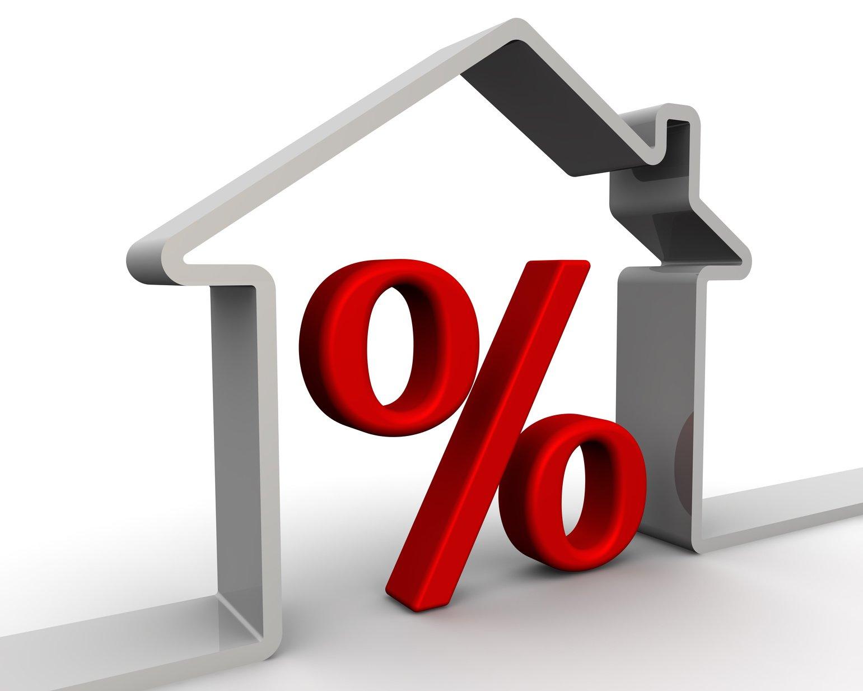 financiamento-de-imoveis-caem-taxas