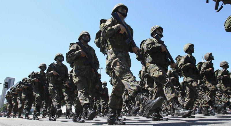 militares-vao-ter-credito-para-comprar-casa-propria