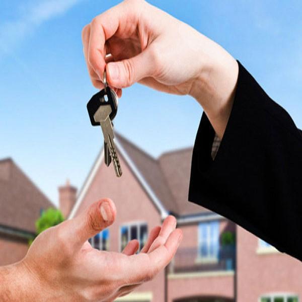 opcoes-de-imoveis-para-trocar-o-aluguel-pela-casa-propria