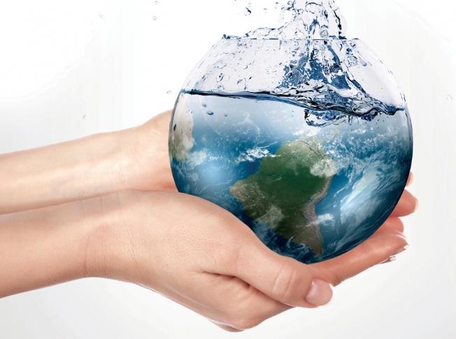saiba-como-economizar-dinheiro-fazendo-uso-racional-da-agua