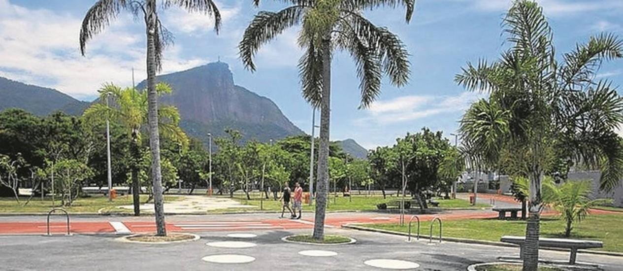 parque-das-figueiras-e-aberto-e-lagoa-ganha-nova-area-de-lazer