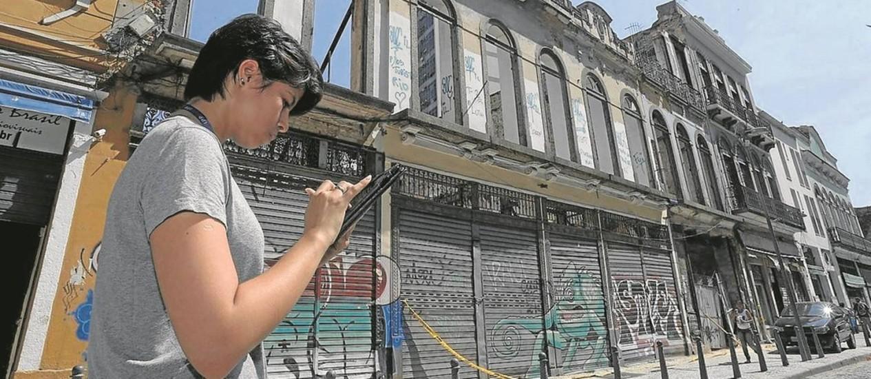 prefeitura-faz-inventario-de-imoveis-sem-uso-em-areas-do-centro