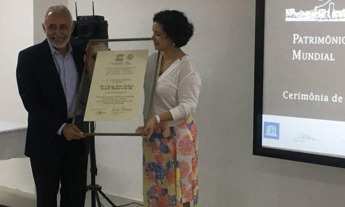 rio-recebe-certificado-de-patrimonio-mundial-da-unesco