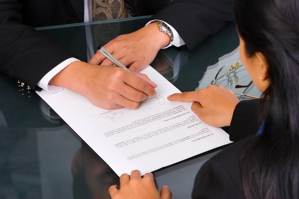 Governo busca acordo para mudar regras de contratos de imóveis novos
