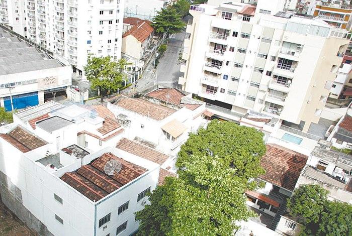Prefeitura abre canal para contestação de revisão de IPTU